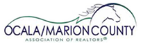 Marion Board of Realtors